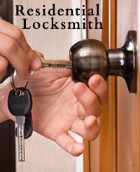All Day Locksmith Service Cleveland, OH 216-714-0233